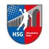 HSG Altenbeken/Buke