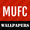 Manchester United Wallpapers - Best Themes Mobile Wiki