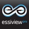 EssiView Pro