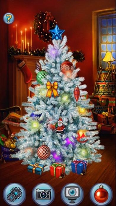 Новогодняя Елка для детей