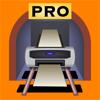EuroSmartz Ltd - PrintCentral Pro for iPhone  artwork