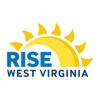 RISE WV Disaster Recovery Program image recovery program