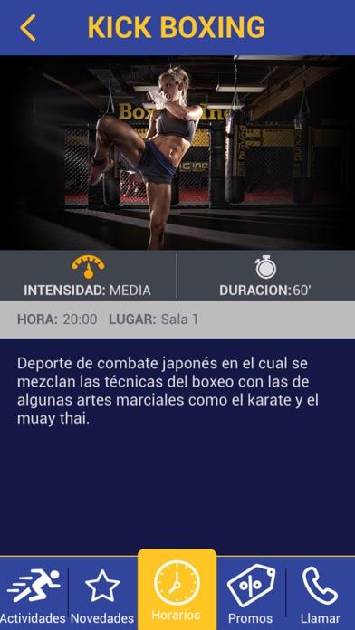 Buddha gym app download android apk for Gimnasio yabra