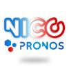 NicoPronos.fr Wiki
