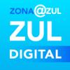 ZUL - Zona Azul Digital São Paulo CET/SP