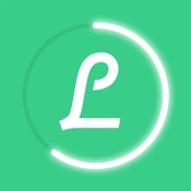 Lifesum: Gesunde Lifestyle-App