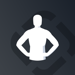 Runtastic Results: Sport Musculation & Fitness