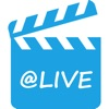 We@Live(ウィーライブ)