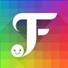 FancyKey - Keyboard Themes