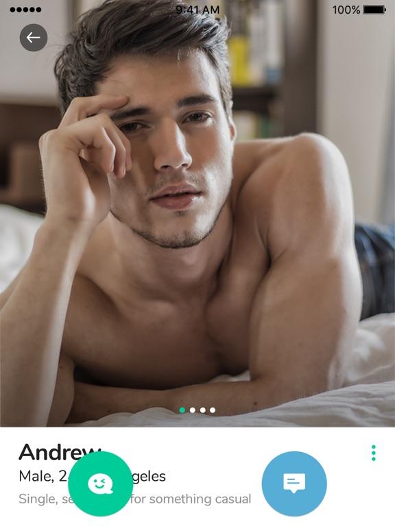 Masturbation video chat