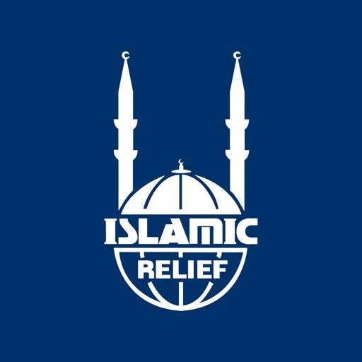Islamic Relief USA