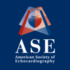 ASE Courses