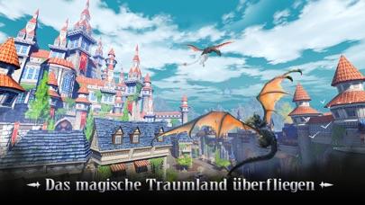 Screenshot 2 Taichi Panda 3: Dragon Hunter
