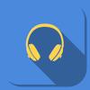Radio Ukraine