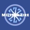 Tung Dinh - Millionaire 2018 (No Ads) artwork