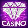 Design Works Gaming - Diamond Sky Casino: Slot Games artwork