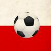 Ekstraklasa - Polska żyje mecze i wyniki