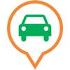 TaxiGo (Xe tiện chuyến) Wiki