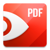 PDF Expert - Edit, Annotate and Sign PDFs