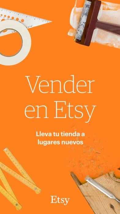 download Vender en Etsy apps 2