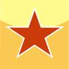 Strelok Pro