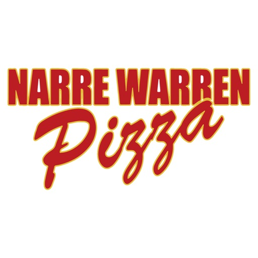 narre warren latin singles At carmen get fit, we'll have you moving, helping you to get healthy book in a pt session, a group pt session, a zumba session, or a boot camp session today.