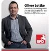 Oliver Lottke