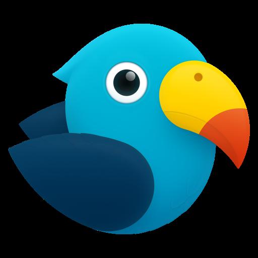 Parrot: Development Assistant