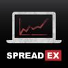 Spreadex Financial Trading