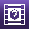 Video LUT - Colorgrade Video Editor