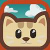 Catnip Mobile Game