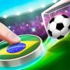 Fußball Weltmeisterschaft Liga