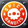 Spice Bandits (AppStore Link)