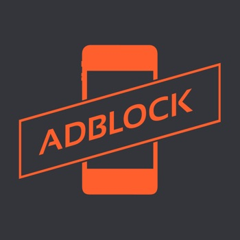 AdBlock app for iphone