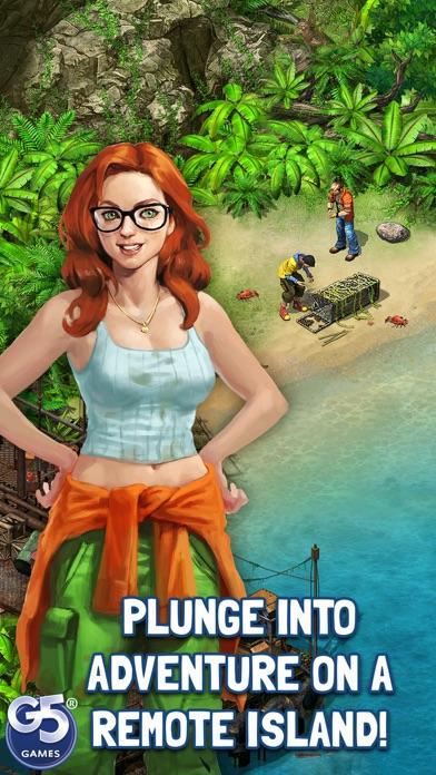 download Survivors: the Quest® appstore review