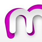 MAYU Animated Text and Effects icon