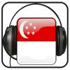 Radio Singapore FM - Best Radio Stations SG Online