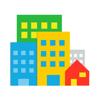 不動産情報 ~マンション/戸建て/土地をまとめて検索 @nifty不動産