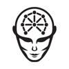 download Intelligenius