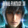 Final Fantasy XV: A New Empire Wiki