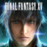 Final Fantasy XV: Les Empires