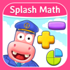 K-5 Math - Kids Learning Games