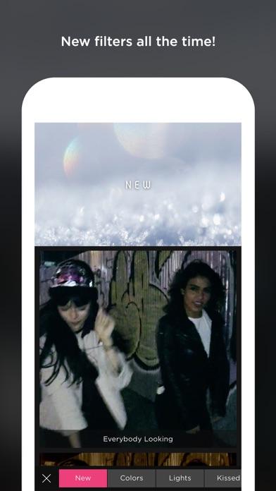 download Triller - Music Video Maker apps 3