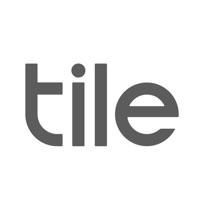 Tile - Find lost keys & phone