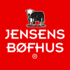 Club Jensens