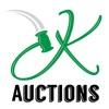 Kuwait Auctions -مزادات الكويت