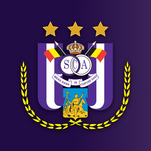 rsca official on the app store
