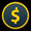 Money Pro: Finances - iBear LLC