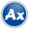 Axolon-ERP Wiki