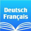 Wörterbuch Deutsch-Französisch
